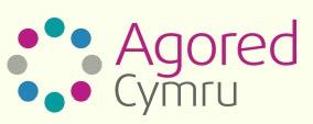 argored-cymru-logo